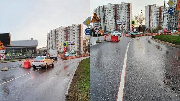 Камера собрала 136 000 штрафов на 205 000 000 рублей