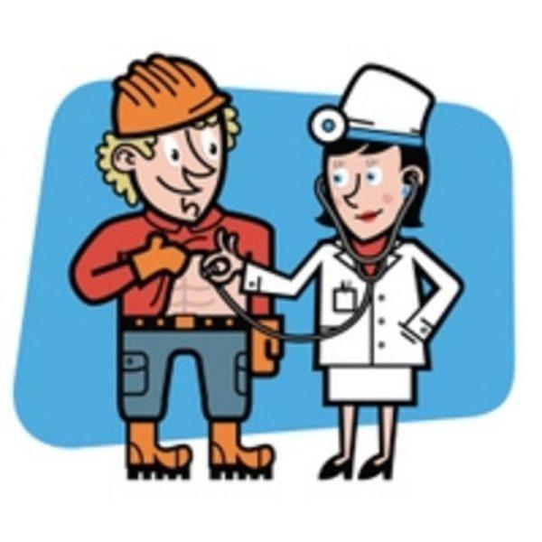 комбинезон можно медецинский осмотр несовершеннолетних работников реферат белье можно носить